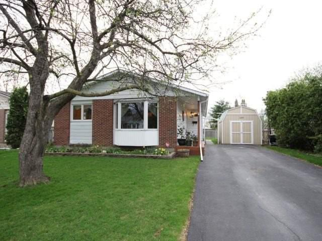 209 Old Colony Rd, Ottawa, ON K2L 1M6 (#X4131289) :: Beg Brothers Real Estate
