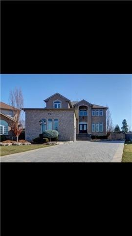 7786 Spring Blossom Dr, Niagara Falls, ON L2H 3M2 (#X4131624) :: Beg Brothers Real Estate