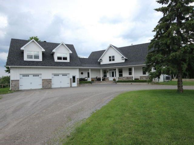 1567 8th Line Rd, Ottawa, ON K0A 2P0 (#X4132118) :: Beg Brothers Real Estate