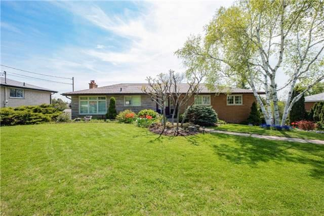 67 Overdale Ave, Hamilton, ON L9H 7G8 (#X4132283) :: Beg Brothers Real Estate
