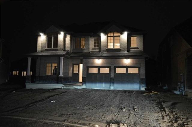 6041 Eaglewood Dr, Niagara Falls, ON L2G 0A7 (#X4132392) :: Beg Brothers Real Estate