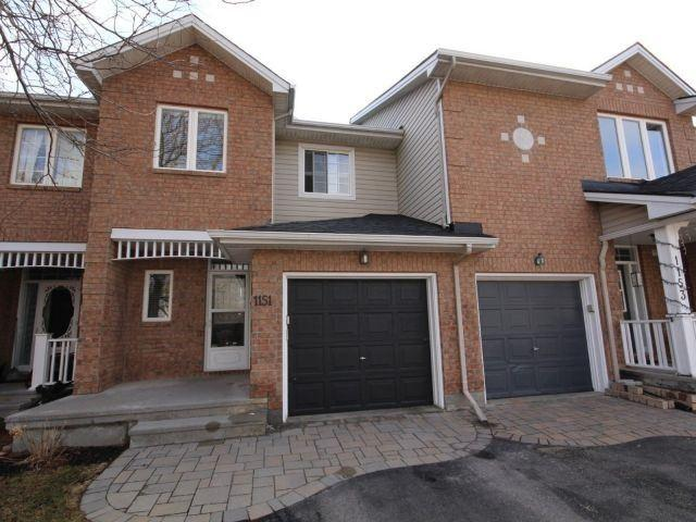 1151 Marchant Dr, Ottawa, ON K4A 4A7 (#X4132444) :: Beg Brothers Real Estate