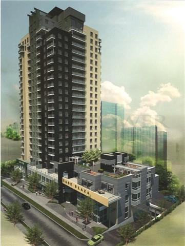 318 Spruce St #2202, Waterloo, ON N2L 3H6 (#X4132784) :: Beg Brothers Real Estate