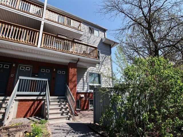 311 Presland Rd B, Ottawa, ON K1K 2B6 (#X4132822) :: Beg Brothers Real Estate