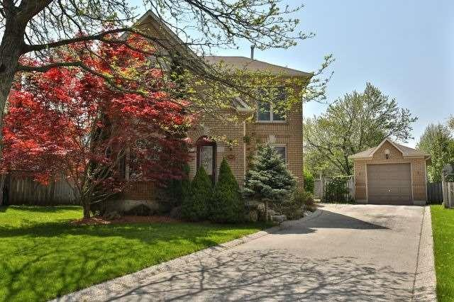 189 Fellowes Cres, Hamilton, ON L0R 2H3 (#X4132945) :: Beg Brothers Real Estate