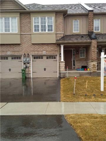 174 Summit Ridge Dr, Guelph, ON N1G 6X2 (#X4133228) :: Beg Brothers Real Estate