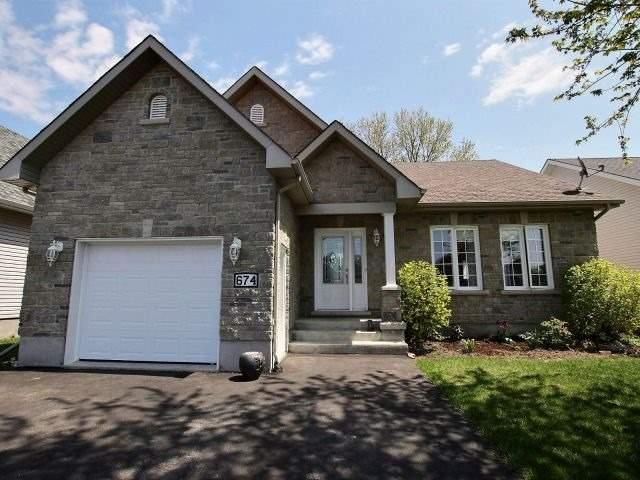 674 Des Erables Prom, Casselman, ON K0A 1M0 (#X4133681) :: Beg Brothers Real Estate