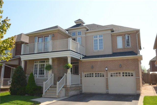 12 Westhampton Way, Hamilton, ON L8E 6C8 (#X4133750) :: Beg Brothers Real Estate