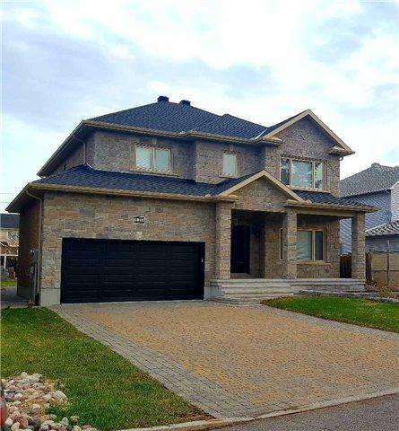 6066 Buttonfield Pl, Ottawa, ON K1W 1B9 (#X4134218) :: Beg Brothers Real Estate
