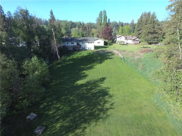 1020 Riverpark Rd, Out Of Area, ON V2J 2Y9 (#X4134668) :: Beg Brothers Real Estate