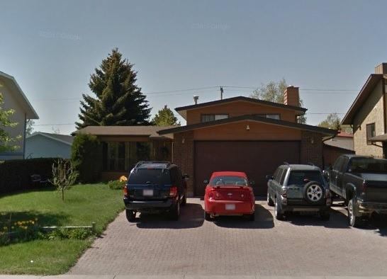 124 Centre St, Out Of Area, ON T1P 1G9 (#X4135305) :: Beg Brothers Real Estate