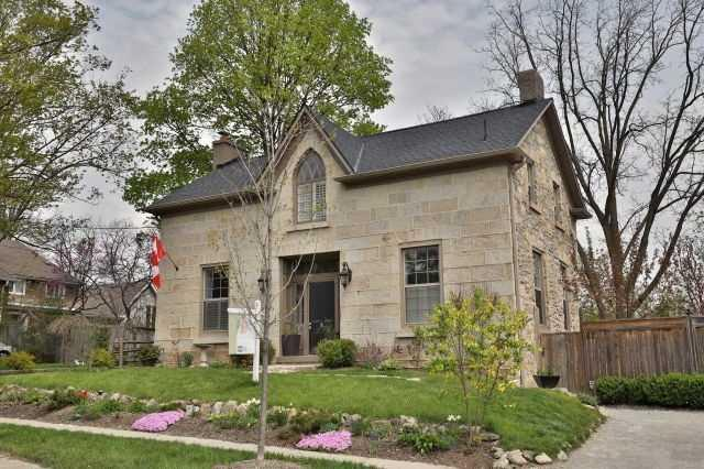 62 Mill St, Hamilton, ON L0R 2H0 (#X4135824) :: Beg Brothers Real Estate