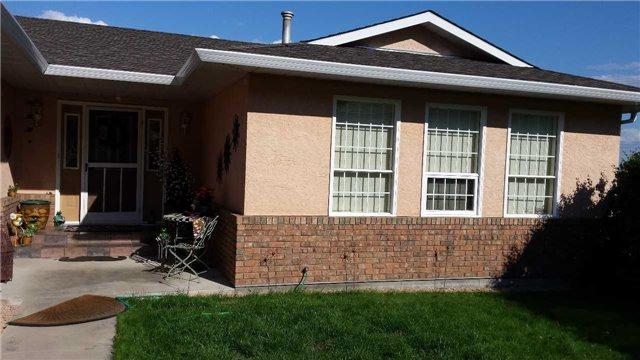 6085 Beatrice Rd, Out Of Area, ON V0H 1X4 (#X4135953) :: Beg Brothers Real Estate