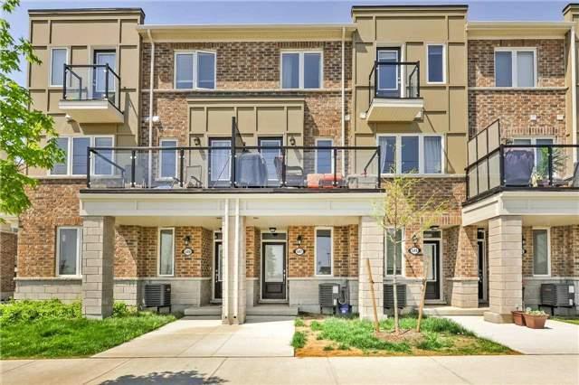 547 Goldenrod Lane, Kitchener, ON N2R 0L7 (#X4139783) :: Beg Brothers Real Estate