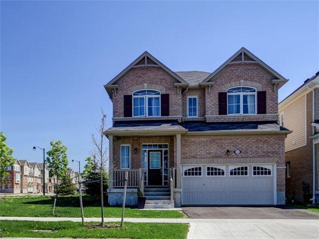 142 West Oak Tr, Kitchener, ON N2R 1R4 (#X4139811) :: Beg Brothers Real Estate
