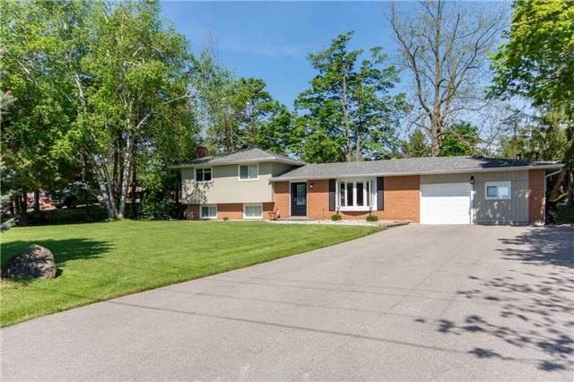 9370 Erin Halton Townline, Erin, ON L7G 4S4 (#X4141231) :: Beg Brothers Real Estate