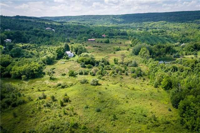 635019 Pretty River Rd, Blue Mountains, ON L0M 1P0 (#X4237609) :: Jacky Man   Remax Ultimate Realty Inc.