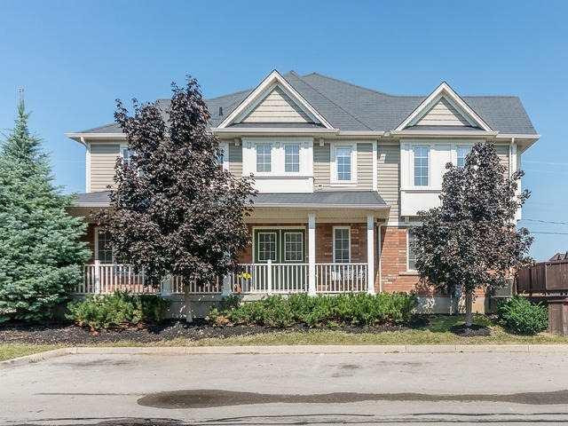 8 Bradley Ave #27, Hamilton, ON L0R 1C0 (#X4253070) :: RE/MAX Prime Properties