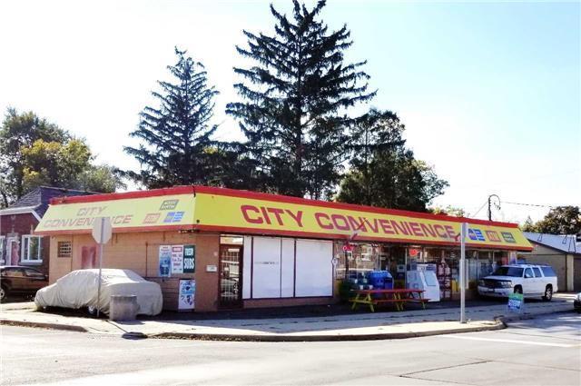 380 Crockett St, Hamilton, ON L8V 1H9 (#X4294313) :: Jacky Man | Remax Ultimate Realty Inc.