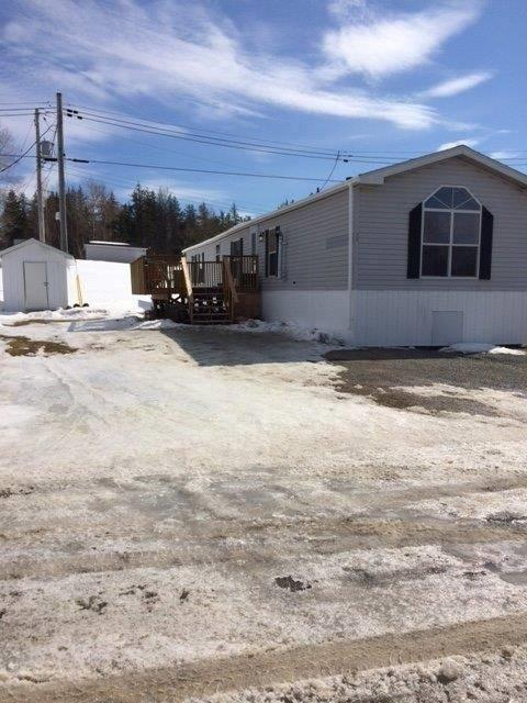 5261 E Highway 17 #4, Markstay-Warren, ON P0M 2G0 (#X4311224) :: Jacky Man | Remax Ultimate Realty Inc.