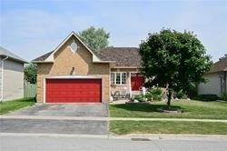 20 Brookside St, Cavan Monaghan, ON L0A 1G0 (#X4337672) :: Jacky Man   Remax Ultimate Realty Inc.