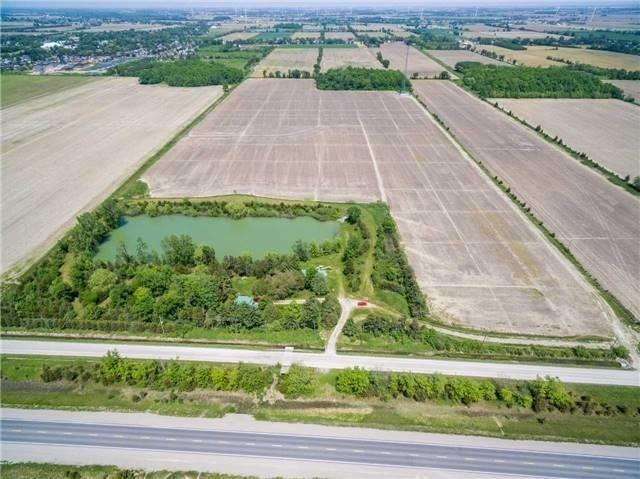 169 S Talbot Rd, Kingsville, ON N0R 1B0 (#X4338898) :: Jacky Man | Remax Ultimate Realty Inc.