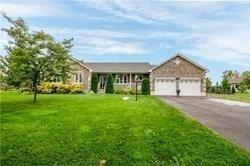 20 Uncle Tom Cres, Southgate, ON N0G 2L0 (#X4346972) :: Jacky Man | Remax Ultimate Realty Inc.