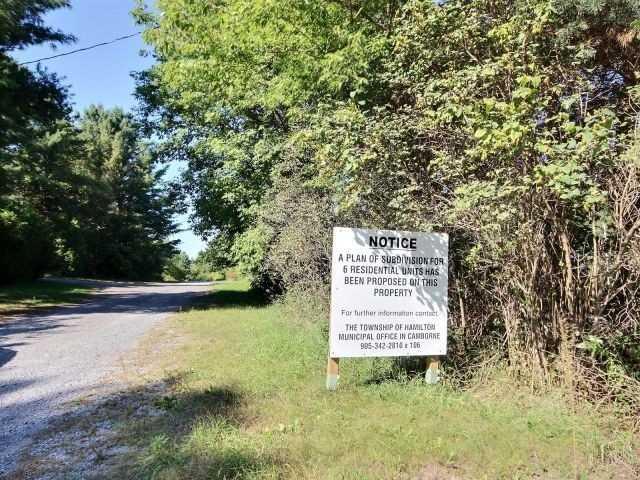 7032 Lake St, Hamilton Township, ON K0L 1E0 (#X4349500) :: Jacky Man   Remax Ultimate Realty Inc.