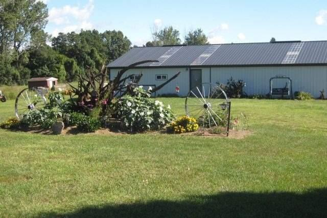 1839 Concession Rd 10, Norfolk, ON N0E 1G0 (#X4352702) :: Jacky Man | Remax Ultimate Realty Inc.