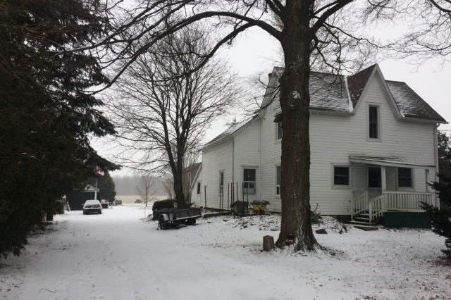 1150 Conc 8 Townsend, Norfolk, ON N0E 1Y0 (#X4355403) :: Jacky Man | Remax Ultimate Realty Inc.