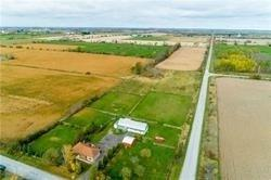 1411 Farmstead Rd, Kawartha Lakes, ON K0M 2M0 (#X4357969) :: Jacky Man | Remax Ultimate Realty Inc.