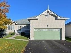 22 Brookside St, Cavan Monaghan, ON L0A 1G0 (#X4361984) :: Jacky Man   Remax Ultimate Realty Inc.