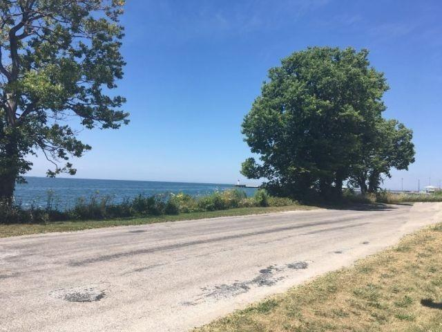 Ptlt 25 Centre Dyke Rd, Pelee, ON N0R 1M0 (#X4365018) :: Jacky Man | Remax Ultimate Realty Inc.