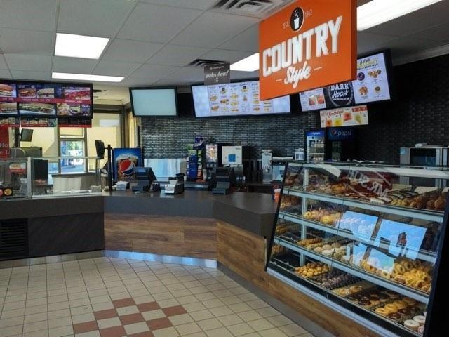 779 Highway 7 East, Otonabee-South Monaghan, ON K9J 6X9 (#X4366975) :: Jacky Man | Remax Ultimate Realty Inc.