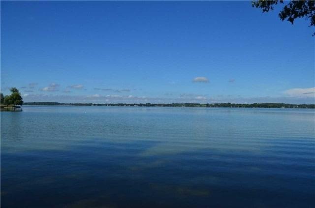 132 Washago Bay Lane, Kawartha Lakes, ON L0B 1K0 (#X4369676) :: Jacky Man | Remax Ultimate Realty Inc.