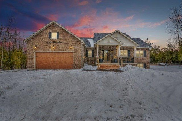 5587 First Line, Erin, ON L0N 1N0 (#X4375034) :: Jacky Man | Remax Ultimate Realty Inc.