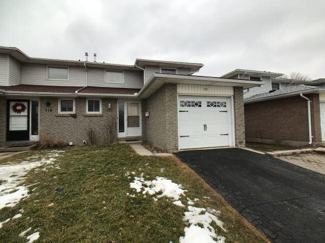 117 Ashbury Ave, London, ON N6E 1T3 (#X4379756) :: Jacky Man | Remax Ultimate Realty Inc.