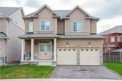 126 Wimberly Ave, Hamilton, ON L0R 2H9 (#X4384395) :: Jacky Man   Remax Ultimate Realty Inc.