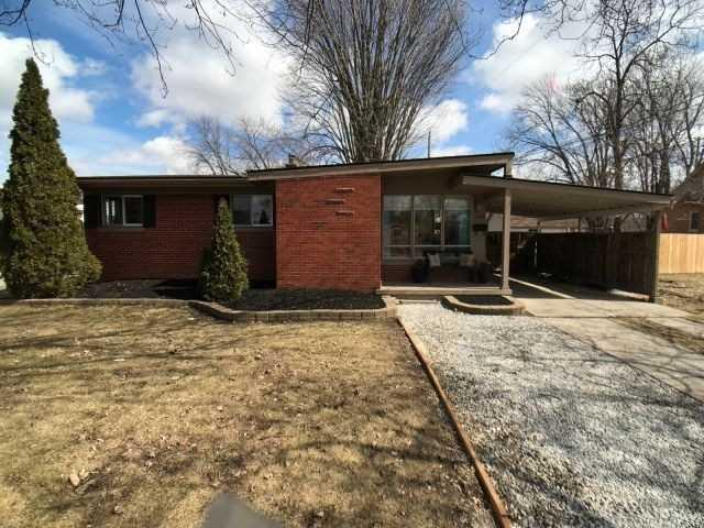 3780 Dominion Blvd, Windsor, ON N9E 2P3 (#X4385834) :: Jacky Man | Remax Ultimate Realty Inc.