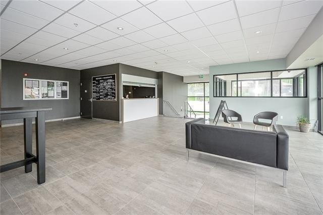1219 Gordon St #408, Guelph, ON N1L 1H2 (#X4385970) :: Jacky Man   Remax Ultimate Realty Inc.