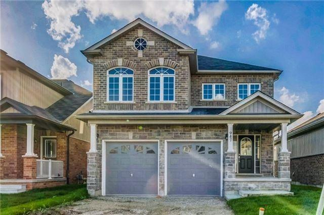 North Perth, ON 29926 :: Jacky Man   Remax Ultimate Realty Inc.