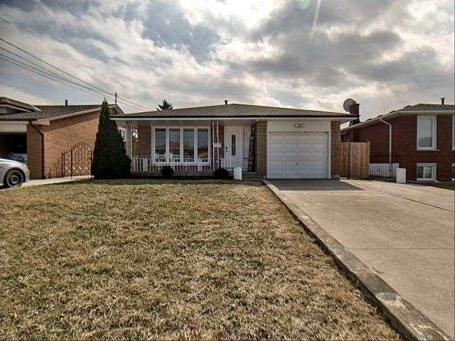 15 Forest Hill Cres, Hamilton, ON L8K 5V2 (#X4408674) :: Jacky Man   Remax Ultimate Realty Inc.