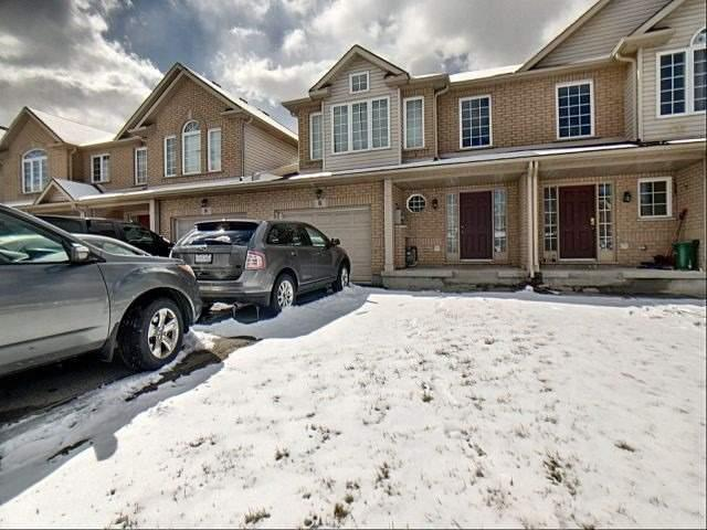 6 Natalie Crt, Thorold, ON L2V 5C7 (#X4409681) :: Jacky Man | Remax Ultimate Realty Inc.