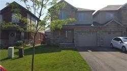 4841 Adam Crt, Lincoln, ON L0R 1B3 (#X4410539) :: Jacky Man   Remax Ultimate Realty Inc.