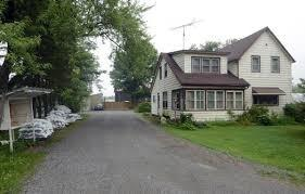 462 Pinecrest Rd, Port Colborne, ON L3K 5V3 (#X4412344) :: Jacky Man | Remax Ultimate Realty Inc.