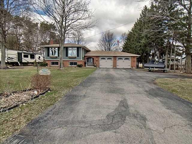 11368 Lakeshore Rd, Wainfleet, ON L3K 5V4 (#X4413524) :: Jacky Man | Remax Ultimate Realty Inc.
