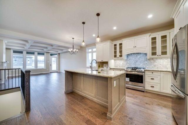 20 Masters Lane, Brant, ON N3L 0B2 (#X4413754) :: Jacky Man | Remax Ultimate Realty Inc.
