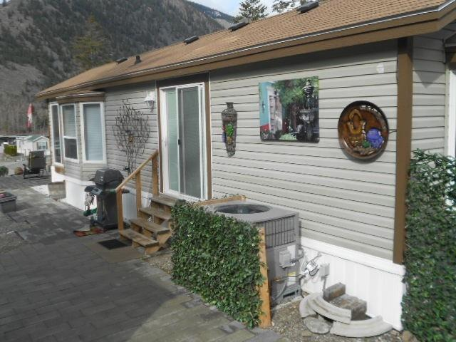 4354 Highway 3 #132, Out Of Area, ON V0X 1N1 (#X4422757) :: Jacky Man | Remax Ultimate Realty Inc.