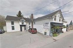 4407 George St, South Frontenac, ON K0H 2T0 (#X4439343) :: The Ramos Team
