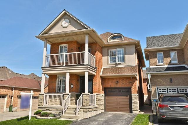 137 Lockport Way, Hamilton, ON L8E 6E8 (#X4455146) :: Sue Nori